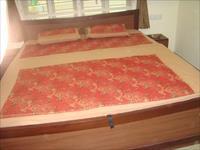 2 Bedroom Independent House for sale in Gotri Road area, Vadodara