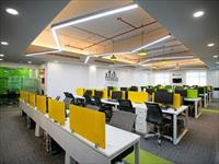 Office Space for rent in Vijay Nagar, Indore