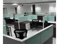 fully furnished office at Andheri kurla Road Near metro station