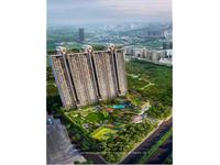 4 Bedroom Apartment / Flat for sale in Sector 144, Noida