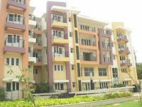 2 Bedroom Flat for rent in Embassy Habitat, Abshot Layout, Bangalore