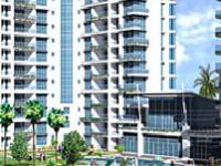 3 Bedroom Flat for sale in Mahagun Morpheus, Sector 50, Noida
