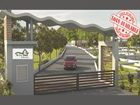 Land for sale in Invixo Green Cottage, Yamuna Expressway, Greater Noida