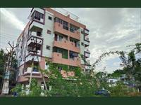 2 Bedroom Apartment / Flat for sale in NGO A Colony, Tirunelveli