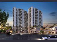 2 Bedroom Flat for sale in Suncity Avenue 76, Sector-76, Gurgaon