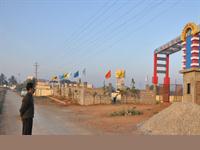 Residential Plot / Land for sale in Shadnagar, Hyderabad