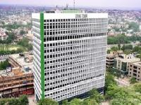 Office Space for rent in Devika Tower, Nehru Place, New Delhi