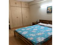 3 Bedroom Flat for sale in Unitech South City 2, South City II, Gurgaon