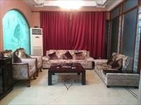 3 Bedroom Apartment / Flat for rent in Green Park Extn, New Delhi