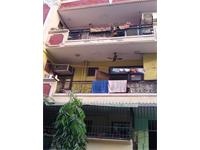 2 Bedroom Flat for sale in Dlf Dilshad Extn, Ghaziabad
