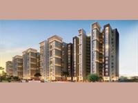 Mahaveer Ranches Phase 1