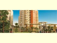 4 Bedroom Flat for sale in Unitech The World Spa East, Sector-41, Gurgaon