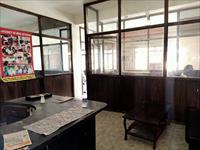 Office Space for rent in Maharana Pratap Nagar Zone-2, Bhopal
