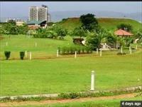 Land for sale in Supertech Sambhav Homes, Sohna, Gurgaon