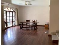 4 Bedroom Independent House for rent in Jakkur, Bangalore