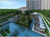 2 Bedroom Flat for sale in DLF Regal Gardens, Sector-90, Gurgaon