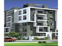3 Bedroom Flat for sale in Pavani Pleasant, Whitefield, Bangalore