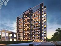 3 Bedroom Flat for sale in Majestique Euriska, Indrayani Nagar, Pune