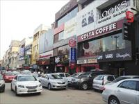 Shop for rent in South Ext-I, New Delhi