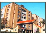 3 Bedroom Flat for sale in Deep Indraprastha 2, Ambavadi, Ahmedabad