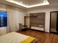 3 Bedroom Independent House for sale in Varthur, Bangalore