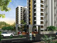 2 Bedroom Apartment / Flat for sale in F5 Felicia, Hadapsar, Pune