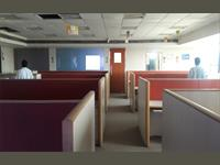 Office Space for rent in Civil Lines, Nagpur