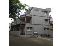 6 Bedroom Independent House for sale in Satellite, Ahmedabad