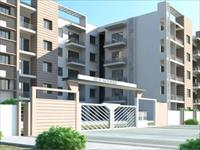 2 Bedroom Flat for sale in SLS Square, Brookefield, Bangalore