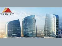 Shop for sale in Urbainia Trinity Nx, Noida Ext, Gr Noida