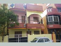5 Bedroom House for rent in New Housing Colony, Ranchi