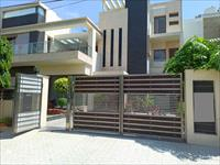 5 Bedroom Independent House for sale in Sector 122, Mohali