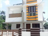 3 Bedroom House for sale in Marathahalli Ring Road area, Bangalore