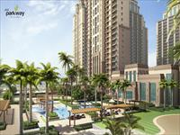 2 Bedroom Flat for sale in ACE Parkway, Sector 150, Noida