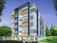 2 Bedroom Flat for sale in Viktras Pristine, Electronics City Phase 1, Bangalore