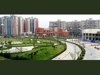 Flat for sale in AWHO Township, Sector Chi, Greater Noida