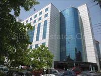 Office Space for rent in Sector 16A, Noida