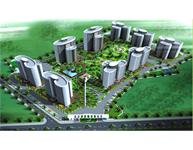 4 Bedroom Flat for rent in Chintels Paradiso, Sector-109, Gurgaon