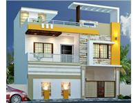 4 Bedroom Independent House for sale in Soyepur, Varanasi