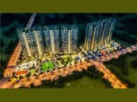 3 Bedroom Flat for sale in Runal Gateways, Ravet, Pune