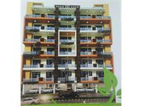 Stone Hill Homes - Noida Extension, Greater Noida