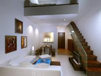 3 Bedroom Flat for sale in Paras Seasons, Sector 168, Noida