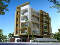 3 Bedroom Apartment / Flat for sale in Lake Gardens, Kolkata