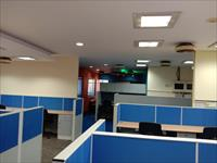 Office Space for rent in Koramangala, Bangalore