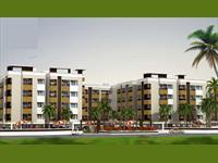 Pace Anusa - Tambaram, Chennai