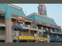 Shop for sale in M G Road area, Gurgaon