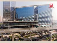 Office Space for rent in Sector 142, Noida