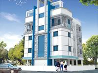 Atharva Nagari 1 - Omkar Nagar, Nagpur