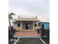 Residential Plot / Land for sale in Umred Road area, Nagpur