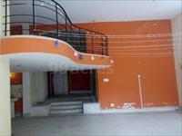 3 Bedroom Independent House for rent in Magistrate Colony, Ranchi